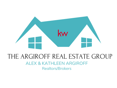 The Argiroff Group at Keller Williams Outer Banks